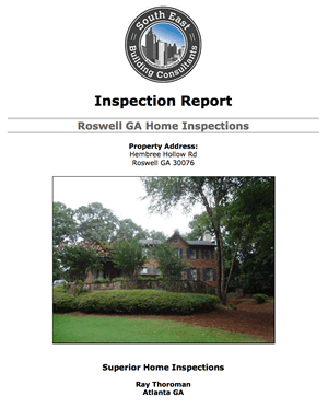 inspection-sample-report